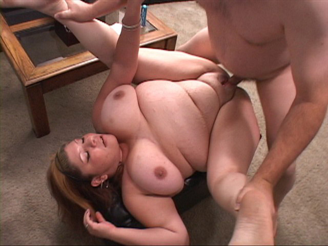 All kinds of girls anal