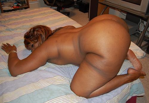 Fat girls with big ass porn