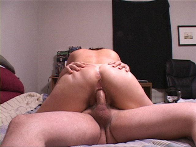 go outside naked free porn sex tube videos xxx pics