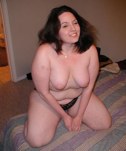 girls pics free fat Chubby