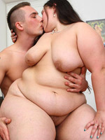 Golden BBW - Main Page