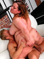 Asian plumper and bbw make naked self shot pics
