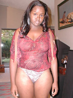 Her tits look awesome as the bbw party girl gets on top and bounces on his big boner meat