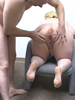 The beautiful bbw party shows hot fat chicks sucking and fucking for their lusty men