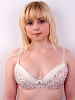 Bbw latina granny diana with epic boobs wanna be plowed hard from behind.