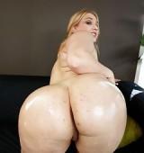 Chubby Mix
